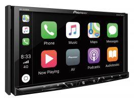 Pioneer AVH-Z5100DAB Stazione multimediale 2 DIN 7'' Apple Carplay, Android Auto, DAB+, Waze, Bluetooth, GEQ