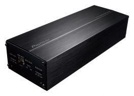 Pioneer GM-D1004 Amplificatore 4 canali classe D 400W tecnologia TVC