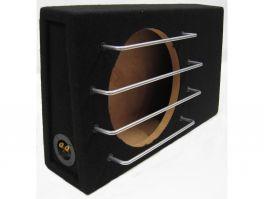 Pioneer UD-SW125S Box acustico 12'' (32cm) a profondità ridotta