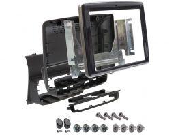 Alpine KIT-902-FT Kit di installazione per X902D-F/ X902DC-F /KIT-902-FT