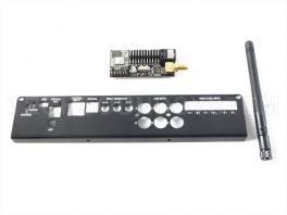 HELIX HEC BT Modulo Bluetooth® per processori HELIX DSP PRO e P SIX DSP