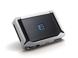 Alpine X-A70F Amplificatore Digitale 4 Canali Classe D 1400W