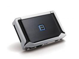 Alpine X-A90M Amplificatore Digitale Monocanale Classe D 1800W