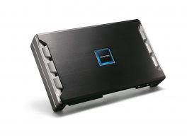 Alpine PDR-F50 Amplificatore Digitale Classe D 4 Canali 1000 W