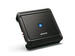 Alpine MRV-F300 Amplificatore 4 Canali Classe D 640W