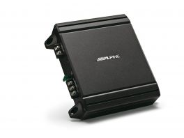 Alpine MRV-M250 Amplificatore Monocanale Classe D 550W
