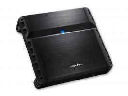 Alpine PMX-F640 Amplificatore 4 canali Classe A/B 640W