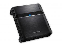 Alpine PMX-T320 Amplificatore a 2 canali Classe A/B 320W