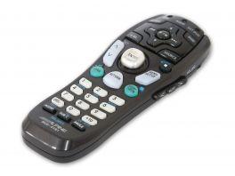 Alpine RUE-4191 Telecomando Wireless universale per Sistemi Audio/Video Alpine