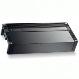 Focal FPX 1.1000 Amplificatore Monocanale 1x420W Classe D