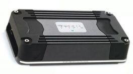 Focal FDS 1.350 Amplificatore Monocanale 1x210W Classe D