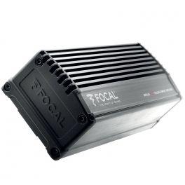 Focal Impulse 4.320 Amplificatore compatto a 4 canali 4x80W