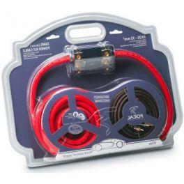 Focal EK 35 Cavo di alimentazione da 35mm per amplificatore 1500W