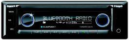 Blaupunkt TORONTO 440 autoradio 1 DIN con lettore CD-USB-SD e Bluetooth