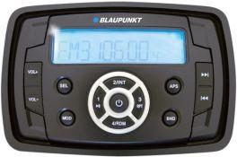 Blaupunkt CAPRI 220 Autoradio MARINO con lettore CD-USB