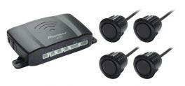 Pioneer ND-PS1 sensori di parcheggio posteriori per SPH-10BT e SPH-20DAB