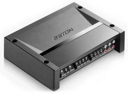 Eton SDA100.4 Amplificatore a 4 canali Classe D 4x75 W RMS