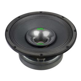 "XPL CX10 woofer coassiale SPL 10"" driver in titanio 250W RMS"