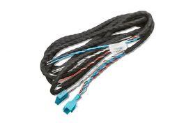 ETON BAK cavo per collegamento amplificatori aggiuntivi su BMW