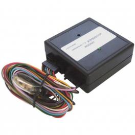 Alpine KCE-UNICOM Interfaccia comandi al volante con sistema resistivo