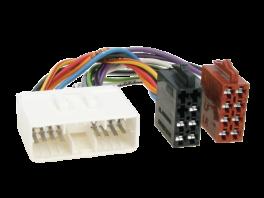 Alpine SSANGYONG-ISO Cavo per interfaccia comandi volante da usare con KCE-SY
