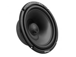 Altoparlanti Mid Woofer Selection Phonocar 02087 300W 200mm(8'') COPPIA