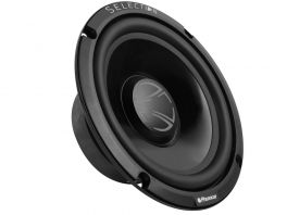 Altoparlanti Mid Woofer Selection Phonocar 02086 90W 165mm(6,5'') COPPIA
