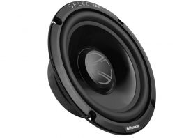 Altoparlanti Mid Woofer Selection Phonocar 02085 90W 165mm(6,5'') COPPIA