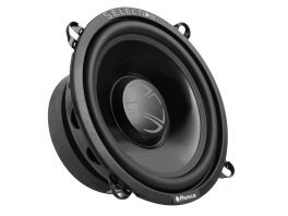 Altoparlanti Mid Woofer Selection Phonocar 02083 70W 130mm(5'') COPPIA