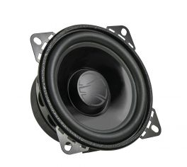 Altoparlanti Mid Woofer Selection Phonocar 02081 50W 100mm(4'') COPPIA