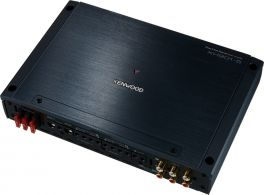 Kenwood XH901-5 amplificatore 5 canali high end 1000W