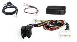 Phonocar 04051 Interfaccia comandi al Volante CANBUS per NISSAN