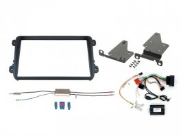 Alpine KIT-8VWTD Kit di installazione per INE-W928R