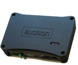 AUDISON AP5.9 bit PRIMA amplificatore 5 canali con DSP 9 canali