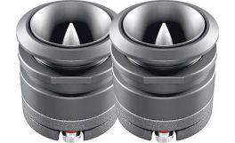 HERTZ ST 35 SPL SHOW tweeter BULLET (COPPIA) 100W a compressione 44mm neodimio