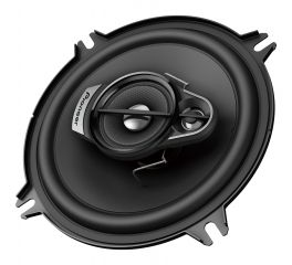 Pioneer TS-A1370F diffusore 3 vie, 13cm, 300W (COPPIA)