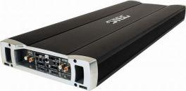 STEG K204 amplificatore 2 canali professionale 2800W RMS su 2 ohm