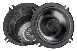 """Eton PRX 13 altoparlanti coassiali da 5"""" 130mm (COPPIA)"""