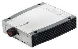Eton CORE A2 amplificatore 2 canali AB da 255W High End audiophile compatto