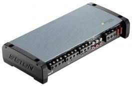 Eton Stage 6 amplificatore 6 canali con DSP integrato 160W