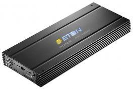 Eton FA4500 Amplificatore mono digitale, classe D,  1x 4900W ad 1 Ohm