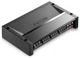 Eton SDA 100.6 Amplificatore digitale 6 canali con 6x 75W