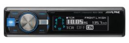 Alpine RUX-C800 Controllo Remoto per PXA-H800