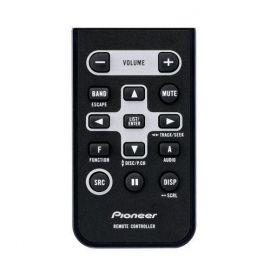 Pioneer CD-R320 Telecomando per autoradio con lettore CD