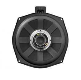 ETON B195NEO Subwoofer 20cm Plug&Play sottosedile compatibile con tutte le BMW (1PZ)