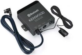 Interfaccia KCA-BT300 Kenwood viva-voce Bluetooth
