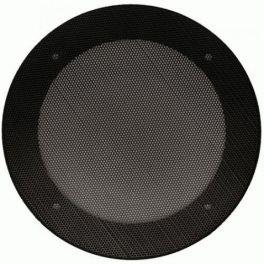 Griglie per altoparlanti 165mm (6,5'') Phonocar 03010 COPPIA