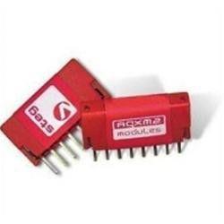 AQXM2 aqxm2 modulo di frequenza 25hz