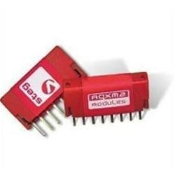 AQXM2 aqxm2 modulo di frequenza 350hz