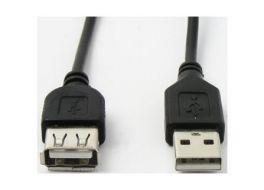 Presa Phonocar 5/916 Prolunga USB USB - 05916